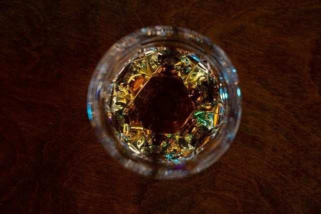 Une image de Kaléidoscope 6